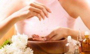Болять суглоби пальців рук - лікування народними засобами