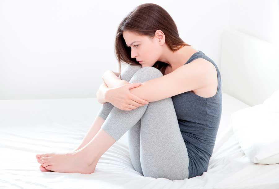 Чи буде достовірним результат тесту на вагітність до затримки місячних