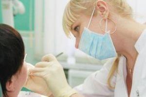 Якість стоматологічних послуг підвищиться завдяки укрупненню поліклінік