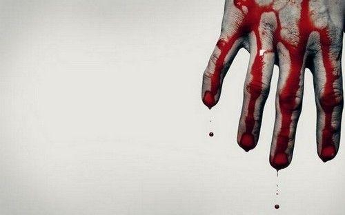 Як зупинити кровотечу під час менструації?