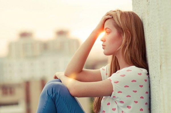 Чому відсутні місячні: причини, лікування