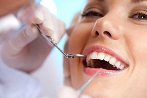 Каширська стоматологічна клініка відкриється у вересні