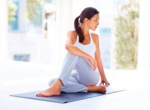 Лікування сколіозу в домашніх умовах: легкі вправи, цікаві факти