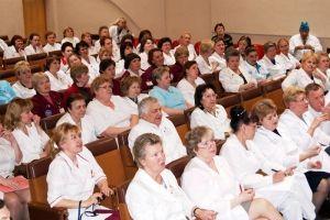 Міжнародна конференція по щелепно-лицевої хірургії пройде з 5 по 7 жовтня