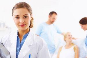 Междуреченськ стоматологи подбають про інвалідів