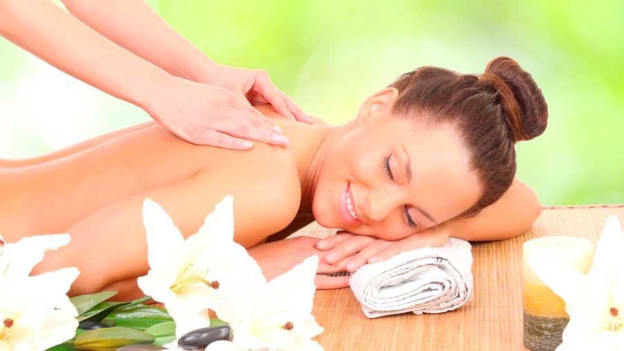 Чи можна під час менструального циклу робити масаж - показання, протипоказання