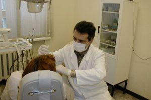 Названа причина смерті жінки, яка померла на прийомі у стоматолога