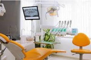 Нові стоматологічні матеріали будуть представлені на березневому сибірському форумі
