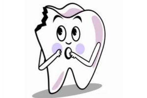 Обережно, контрафакт! У москві ліквідували підпільне виробництво стоматологічних медпрепаратів