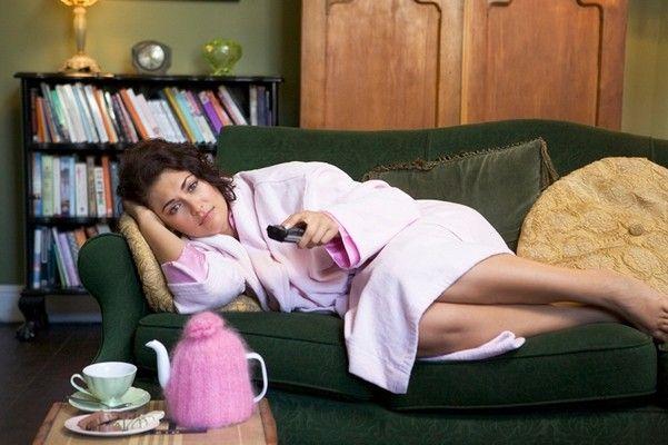Менструація при застуді - особливості, вплив інфекції на місячний цикл