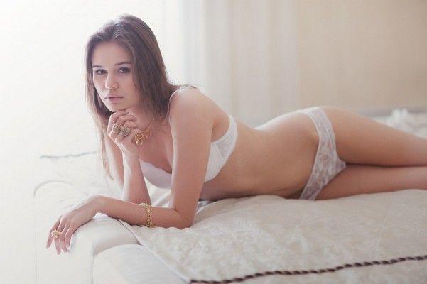 Як впливають гормони під час місячних на овуляцію і зачаття
