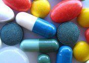 як лікувати флюс в домашніх умовах антибіотиками