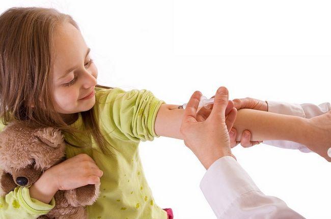 Щеплення від грипу вагітним: всі за і проти