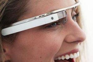 Швейцарці створили спеціальні окуляри google glass для работистоматологов