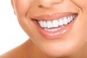 Створена технологія вирощування повністю зруйнованих зубів