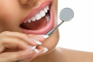 Стоматологія в кредит - новітня різновид позики