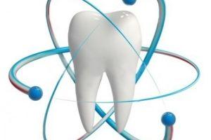 Вчені з торонто придумали новий полімер для зубних імплантатів