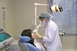 Вчені виявили, що спорт негативно впливає на здоров`я зубів
