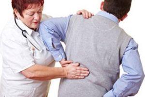 Вчені встановили зв`язок між нирковою недостатністю і пародонтоз