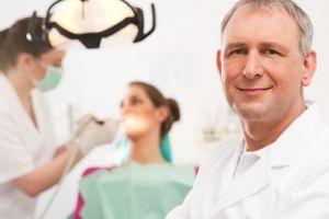 У бурятії пройшла перша всеросійська науково-практична конференція «сибірсько-азіатський стоматологічний форум»