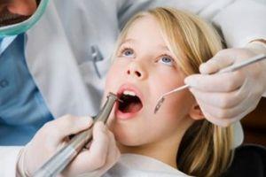 У челябінську відкриється нове відділення дитячої стоматології