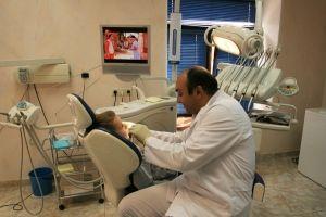 У маріуполі дорожчають стоматологічні послуги