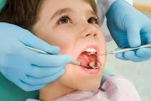 У стоматології міста майкопа використовують цілющу силу мистецтва
