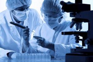 Вакцина проти карієсу