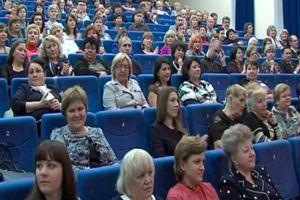 Лікарі-стоматологи зберуться в петрозаводську на науково-практичну конференцію