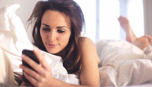 Все про затримку менструації жінки на 2-3 дні