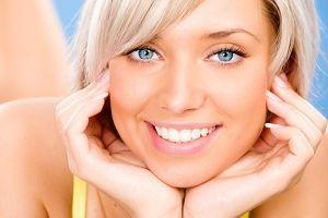 За молодістю і красою до стоматолога