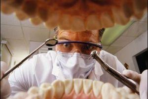 Заборона іноземного обладнання викликає питання у стоматологів