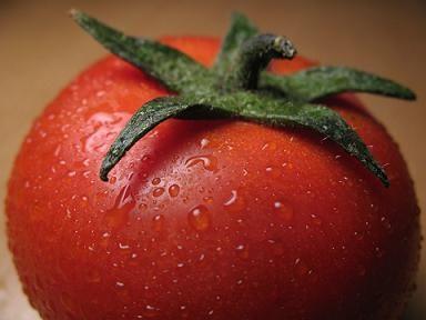 Здорове харчування - нехай рак простати обійде вас стороною!