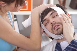 Зубний біль стала причиною спроби суїциду жителя сахаліну